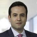 Victor Oviedo profile image