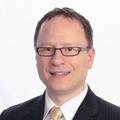 Ron Ondechek profile image