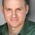 William Kidd profile image