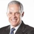 Kirk Humphreys profile image