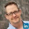Brian Clark profile image