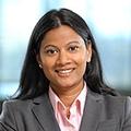 Suganya Tharma profile image