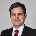 Chris Maxey, CAIA profile image