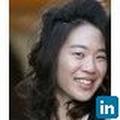Ann J. Lee profile image