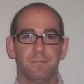 Yuval Grill profile image
