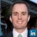 Jason Spalding profile image