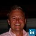 Jonathan Albro profile image