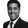 Nishant Fafalia profile image