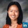 Alice Fang profile image