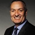 Tony Hunter profile image