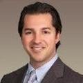 Justin Allamano profile image