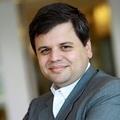 Gabriel Moura profile image