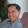 Peter Milman profile image
