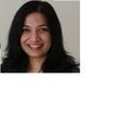 Rashmi Gopinath profile image