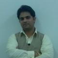 Ahmed khan profile image