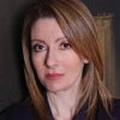 Carla Devillers profile image