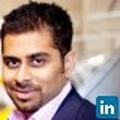 Abuzar Anaswala profile image
