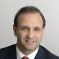 Sajjad Naqvi profile image