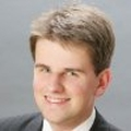 Michael Stuenkel profile image