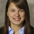 Kristen Eshak Weldon profile image