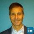 David Reiss profile image