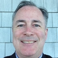 Glen Holland profile image