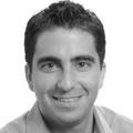 Nadim Homsany profile image
