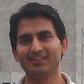 Nikhil Malpani profile image