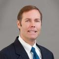 Bill Berger profile image