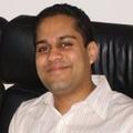 Aarish Patell profile image