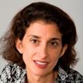 Narges Zamani profile image