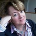 Lauren Lambert profile image