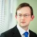 Werner Opperman profile image