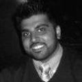 Amit Patel profile image