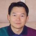 Jacky Soong profile image