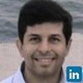 Parvez Kokan profile image