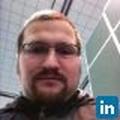 Peter Baer profile image