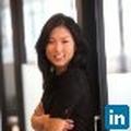 Bo Kim profile image
