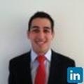 Zachary Shulruff profile image