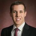 Matthew Stemper profile image