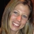Beth Puleo profile image