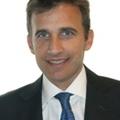 Roberto Torrini profile image