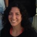 Annie Feldman profile image