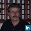 John Seitz profile image