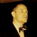 Alvar Soosaar profile image