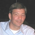 John Grubenman profile image