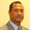 David E. Ourlicht profile image