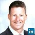 Joe Baldwin profile image