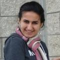 Pooja Malik profile image