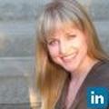 Sarah Bohlman profile image